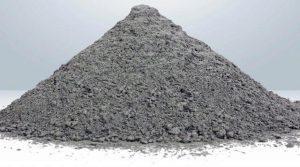 iz-chego-delayut-cement